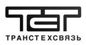 Логотип (торговая марка) ООО ТрансТехСвязь