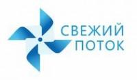Логотип (торговая марка) ООО Климат МСК