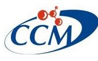 Логотип (торговая марка) ООО Спутниковые Системы Мониторинга
