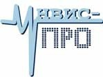 Логотип (торговая марка) Унвис-Про