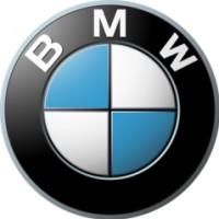Логотип (торговая марка) ООО БМВ Центр Кыргызстан
