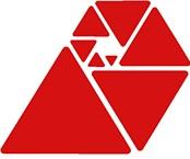 Логотип (торговая марка) Ру Геннадий