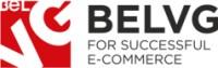Логотип (торговая марка) BelVG