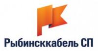 Логотип (торговая марка) Рыбинсккабель СП