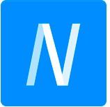 Логотип (торговая марка) NovaPress