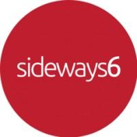 Логотип (торговая марка) ООО Сайдвэйс 6 Девелопмент