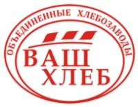 Логотип (торговая марка) ОООВаш хлеб