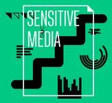 Логотип (торговая марка) ООО Sensitive Media