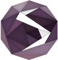 Логотип (торговая марка) ООО Симплекс