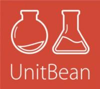 Логотип (торговая марка) ООО ЮнитБин