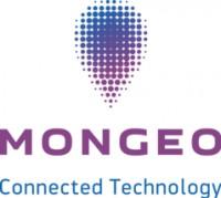 Логотип (торговая марка) ООО МКТ