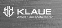 Логотип (торговая марка) KLAUE Rivets Ltd