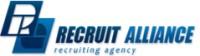 Логотип (торговая марка) Recruit Alliance