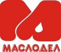 Логотип (торговая марка) ТООМасло-Дел