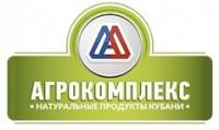 Логотип (торговая марка) АОфирма «Агрокомплекс» им. Н.И. Ткачева