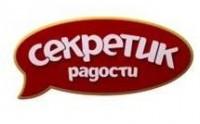 Логотип (торговая марка) ИПКисенков Юрий Игоревич