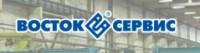 Логотип (торговая марка) ОООВосток-Сервис-Амур