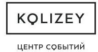 Логотип (торговая марка) Центр событий КОЛИЗЕЙ