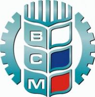 Логотип (торговая марка) ООО Воронежсельмаш