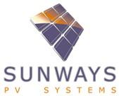 Логотип (торговая марка) ОООСанвэйс