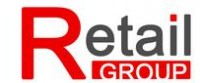 Логотип (торговая марка) ОООЕвролайн