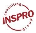 Логотип (торговая марка) АОКонсалтинговая группа «Инспро»