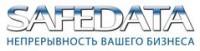 Логотип (торговая марка) Ростелеком - Центры обработки данных