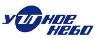 Логотип (торговая марка) ЮТэйр, Авиакомпания