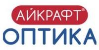 Логотип (торговая марка) ОООАЙКРАФТ