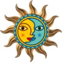 Логотип (торговая марка) ОООБайкал Проект
