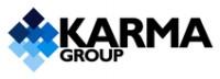 Логотип (торговая марка) ЗАОКарма Групп
