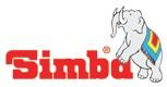 Логотип (торговая марка) ОООСимба Тойз Рус