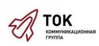 Логотип (торговая марка) ТОК
