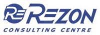 Логотип (торговая марка) Резон