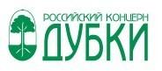 Логотип (торговая марка) Компания Поставка