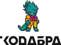 Логотип (торговая марка) Школа цифрового творчества Кодабра