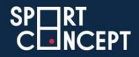 Логотип (торговая марка) ОООСпортконцепт