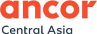Логотип (торговая марка) ТООАНКОР Центральная Азия