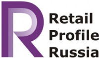Логотип (торговая марка) Retail Profile Russia