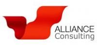 Логотип (торговая марка) Альянс ВИЗАВИ