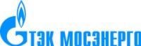 Логотип (торговая марка) АОТЭК Мосэнерго