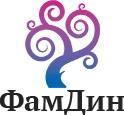 Логотип (торговая марка) ARAHIS