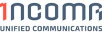 Логотип (торговая марка) АОИНКОМА