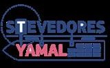 Логотип (торговая марка) ОООСтивидоры Ямал