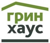 Логотип (торговая марка) ОООГринхаус