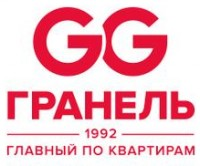 Логотип (торговая марка) ОООГранель