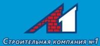 Логотип (торговая марка) Компания Л1