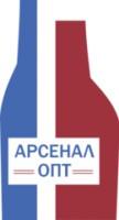 Логотип (торговая марка) Арсенал ОПТ