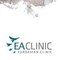 Логотип (торговая марка) Клиника эстетической медицины Галактика