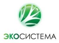Логотип (торговая марка) Компания «Экосистема»